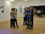 Eröffnung Tanzschule Treffpunkt - 03.11.2013