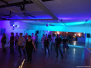 Tanzparty Line Dance 22.09.2018