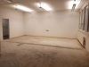 Umbau Saal 2