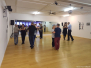 Workshop-Day 22.04.2017
