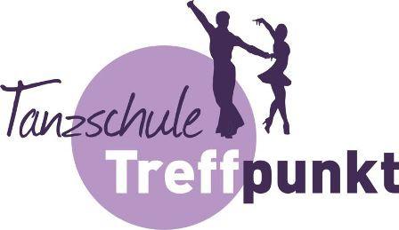 Tanzschule Treffpunkt